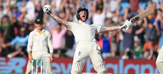 spread betting cricket explained