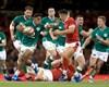 Betting on rugby union gameking csgo betting