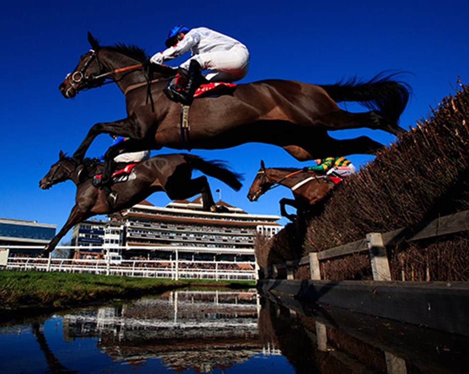 Horse race spread betting explained online sports betting casino and racebook at bovada