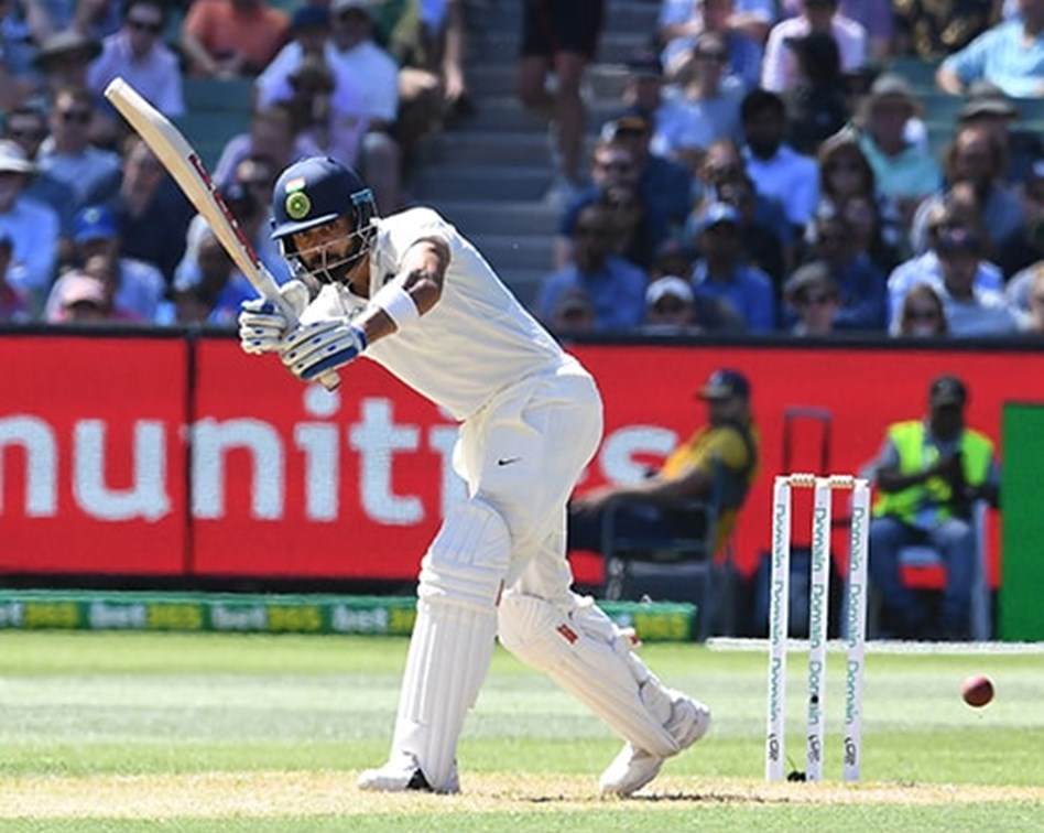 Sporting index spread betting cricket test matches india a boogie bet on it lyrics