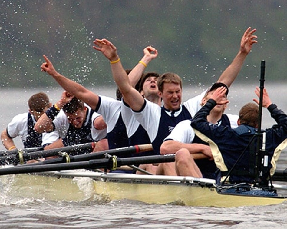 Rowing sport information betting binary options forex hedging systems