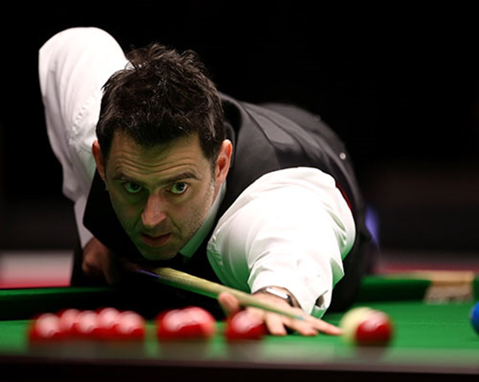 Masters snooker outright betting soccer betting tips free